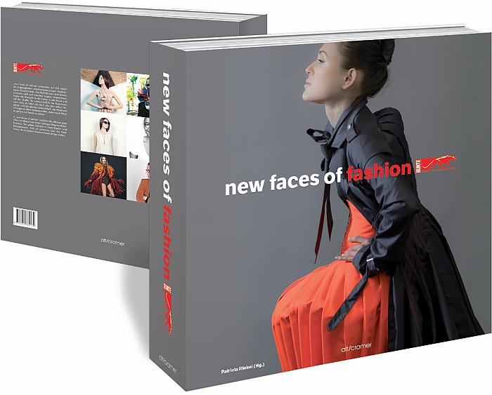 New-Faces-Of-Fashion-Cover